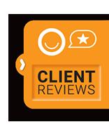 Close Client Reviews