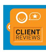 Desk Open Client Reviews
